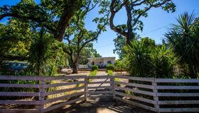 68 Medway Road, San Anselmo, CA 94960