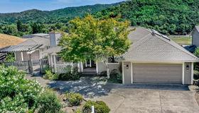 130 Indian Hills Drive, Novato, CA 94949