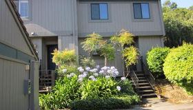 204 Escallonia Drive, Novato, CA 94945