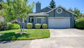 241 S Temelec Circle, Sonoma, CA 95476