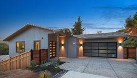 4 Loma Robles Drive, San Anselmo, CA 94960