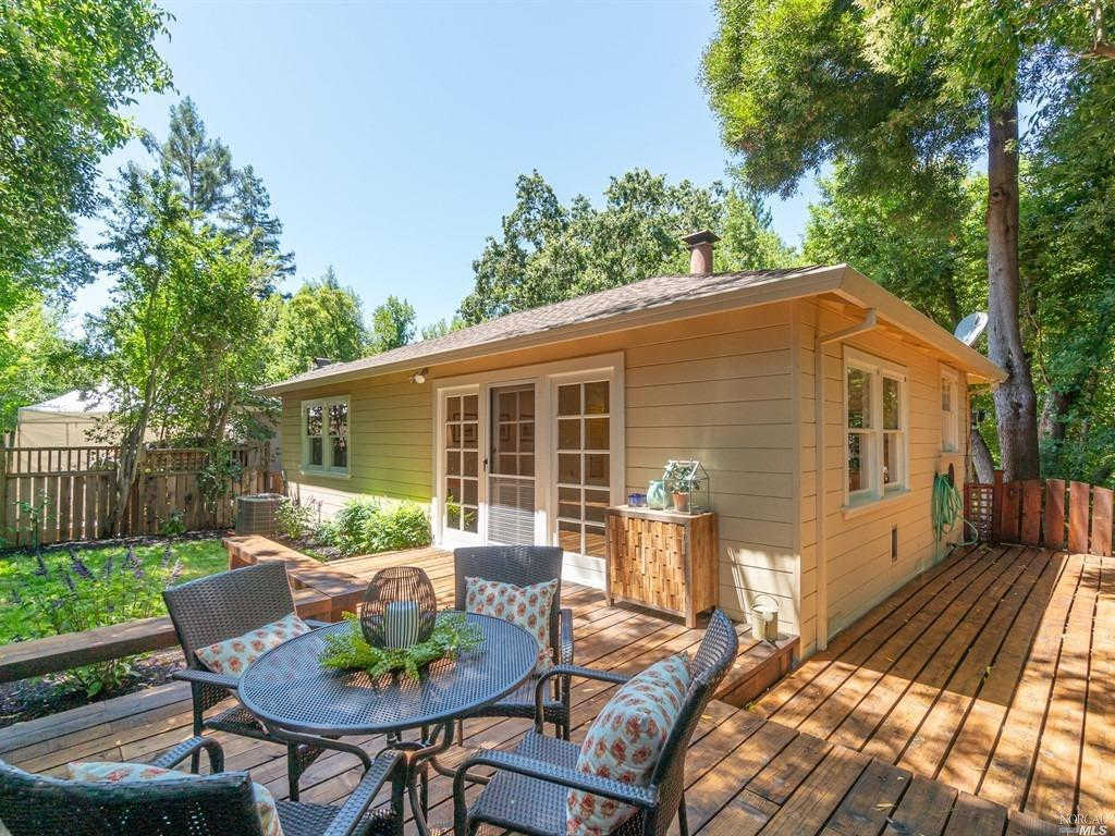 Another Property Sold - 258 Butterfield Road, San Anselmo, CA 94960