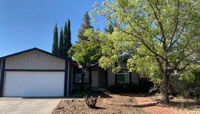 2611 Alvarado Court, Fairfield, CA 94534