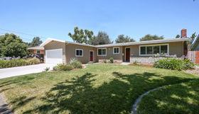 648 White Briar Drive, Sonoma, CA 95476