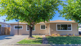 102 Thompson Avenue, Ukiah, CA 95482