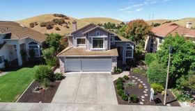 3137 Sonoma Valley Drive, Fairfield, CA 94534