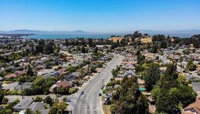 1110 Tara Hills Drive, Pinole, CA 94564