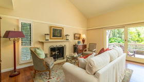 18 Willow Lane, Sausalito, CA 94965