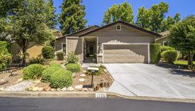 1720 Arroyo Sierra Circle, Santa Rosa, CA 95405