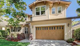40 Laurelwood Drive, Novato, CA 94949