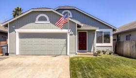 214 Ezra Avenue, Santa Rosa, CA 95401