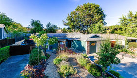 134 Mill Creek Drive, Willits, CA 95490