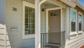 311 Taylor Street, Fairfield, CA 94533