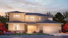5025 Ellis Godfrey Drive, Fairfield, CA 94533