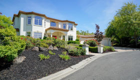 2658 Seminole Circle, Fairfield, CA 94534