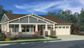 1157 Wyatt Avenue, Napa, CA 94559