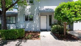 101 Elbridge Avenue #b, Cloverdale, CA 95425