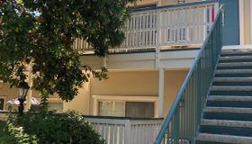 2436 Edgewater Drive #44, Santa Rosa, CA 95407