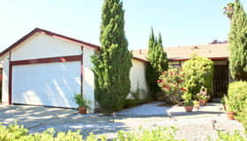 130 Betty Court, Vallejo, CA 94589