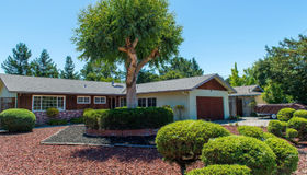 2352 Dominic Drive, Novato, CA 94947