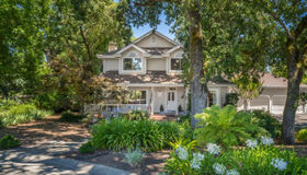 105 Fairway Court, Sonoma, CA 95476