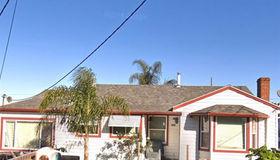 1629 Coalinga Avenue, Richmond, CA 94801