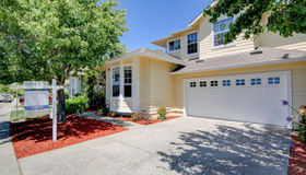 17 Baypoint Village Drive, San Rafael, CA 94901