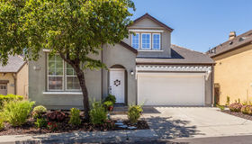 5058 Staghorn Drive, Vallejo, CA 94591