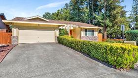 4472 Hillview Way, Rohnert Park, CA 94928