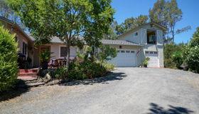 601 Maybee Lane, Healdsburg, CA 95448