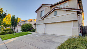 1837 Roseleaf Drive, Fairfield, CA 94534