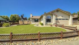 289 Eagle Drive, Cotati, CA 94931