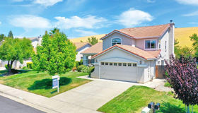 4033 Shaker Run Circle, Fairfield, CA 94533