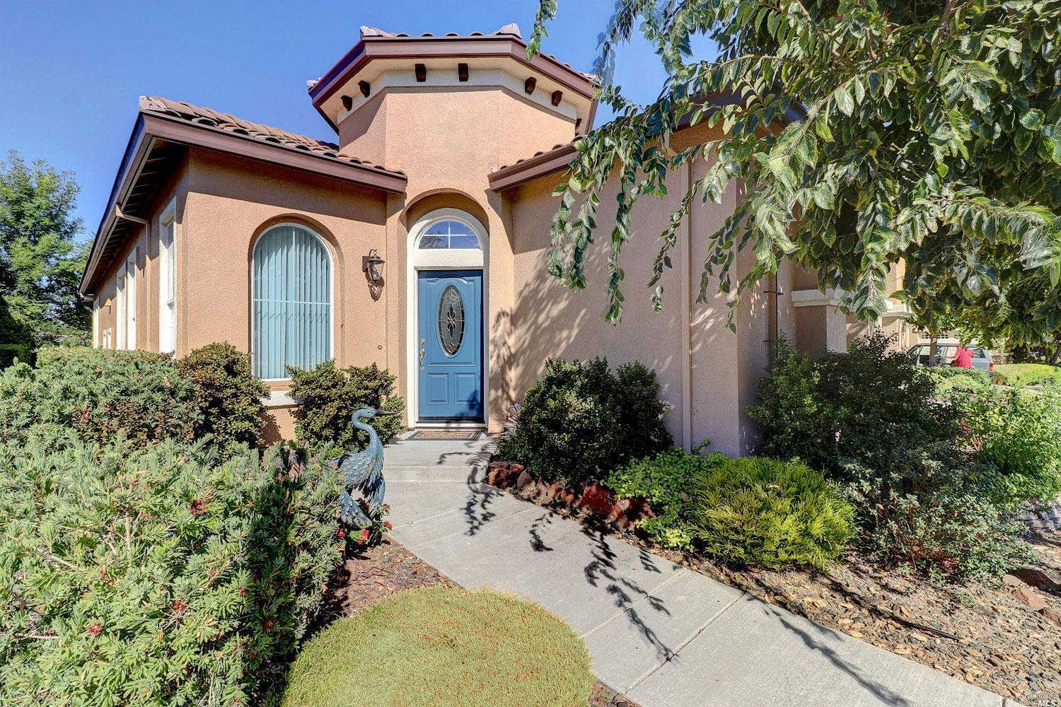 Another Property Sold - 345 Spyglass Drive, Rio Vista, CA 94571