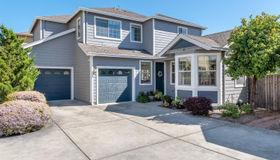 2322 Andre Lane, Santa Rosa, CA 95403