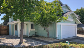 616 Lighthouse Drive, Vallejo, CA 94590