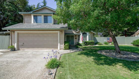 5965 Willowynd Drive, Rocklin, CA 95677