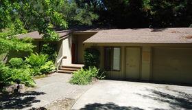 144 Bonnie Brook Drive, Napa, CA 94558