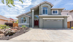 4117 Primrose Way, Napa, CA 94558