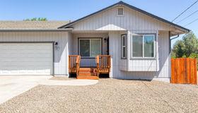9392 Chippewa Trail, Kelseyville, CA 95451