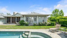 254 Saint Andrews Drive, Napa, CA 94558