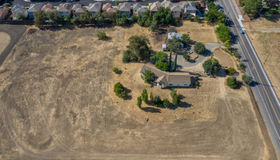 6928 Browns Valley Road, Vacaville, CA 95688