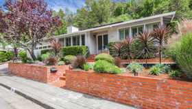 350 Mountain View Avenue, San Rafael, CA 94901
