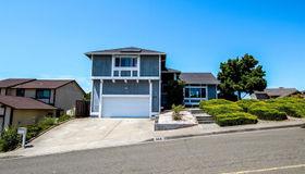 580 Birkdale Drive, Vallejo, CA 94591