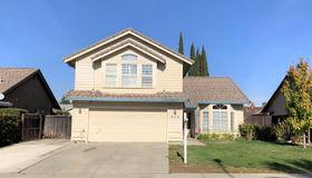 315 Sunridge Way, Vacaville, CA 95688