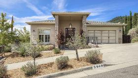 5969 Vista Ridge, Santa Rosa, CA 95409