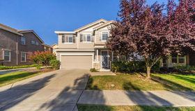 1218 Terrace Drive, Napa, CA 94559