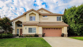 696 Edenderry Drive, Vacaville, CA 95688