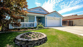 2343 Burgundy Way, Fairfield, CA 94533