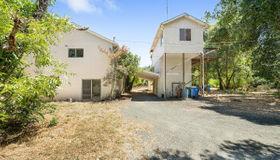 720 Sunnyside Lane, St. Helena, CA 94574